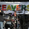 2016 Miltenberg<br>Beavers Open Air